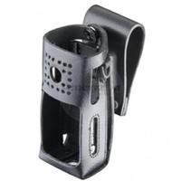 Чехол Motorola RLN5497