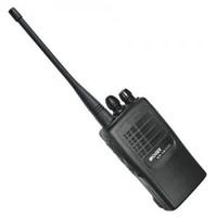 Радиостанция Roger KP-19