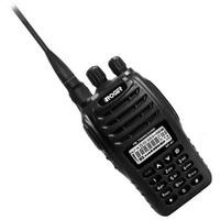 Радиостанция Roger KP-49