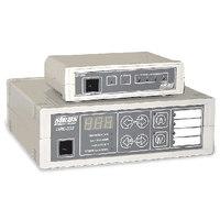 Система дистанционного управления радиостанцией Sirus DRC-500