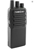Turbosky T1