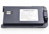 Аккумулятор для TurboSky T3