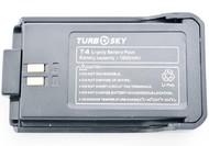 Аккумулятор для TurboSky T4