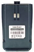 Аккумулятор для  TurboSky T6