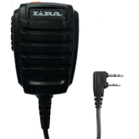 Тангента BF-65 K-plug