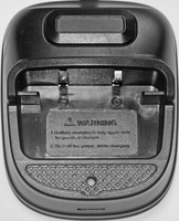 TurboSky BCT-T9 для Turbosky T79