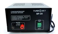 Блок питания Turbosky BP-20