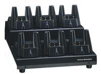 Зарядное устройство Vertex Standard VAC-6920