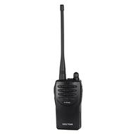 Vector VT-44 H # River (300-336 MHz )