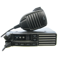 Радиостанция Vertex VX-2100