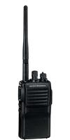 Радиостанция Vertex Standard VX-414 C (146-174 МГц)