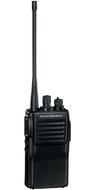 Радиостанция Vertex Standard VX-417