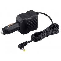 Автомобильное зарядное устройство ICOM CP-18E