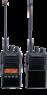 Радиостанция Vertex Standard VX-354