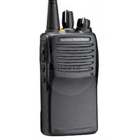 Радиостанция Vertex VX-451 (Речной диапазон)