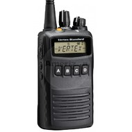 Радиостанция Vertex VX-454 V/U