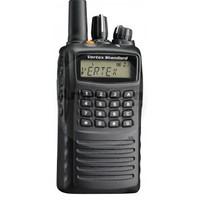 Радиостанция Vertex VX-459 V/U
