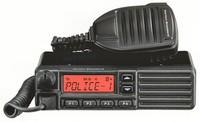 Радиостанция Vertex VX-2200