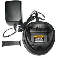 Зарядное устройство Motorola WPLN4139