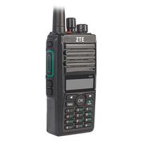 ZTE PH520