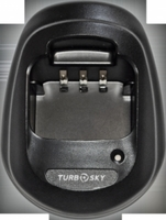 TurboSky BCT-T5 для Turbosky T5