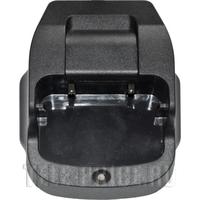 TurboSky BCT-T6 для Turbosky T6